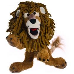 Carl the Lion