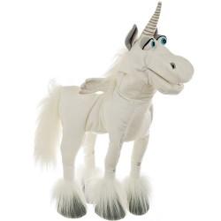 Elke The Unicorn