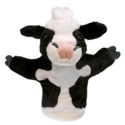 Cow - CarPet Glove Puppet