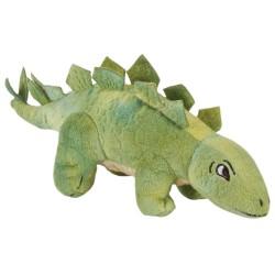 Stegosaurus (Dinosaur) - Finger Puppet