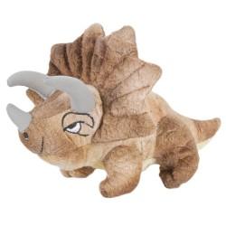 Triceratops (Dinosaur) - Finger Puppet