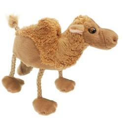 Camel - Finger Puppet