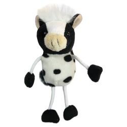 Cow - Finger Puppet