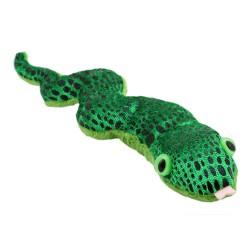 Snake - Finger Puppet