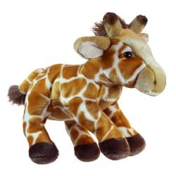 Giraffe - Full Bodied Animal Puppet