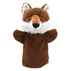 Fox - Animal Puppet Buddies Hand Puppet