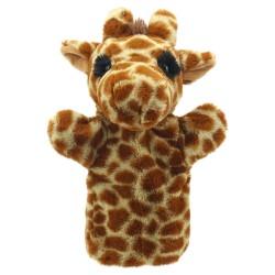Giraffe - Animal Puppet Buddies Hand Puppet