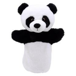 Panda - Animal Puppet Buddies Hand Puppet