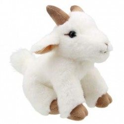 Goat (Medium) - Soft Toy