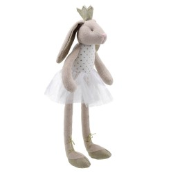 Bunny (Gold) - Wilberry Dancers Soft To