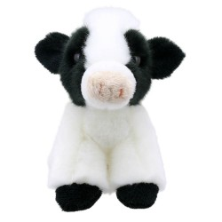 Cow - Wilberry Mini Soft Toy