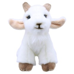 Goat - Wilberry Mini Soft Toy