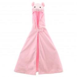 Pig - Dressing up Cape