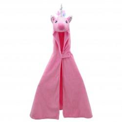 Unicorn - Dressing up Cape